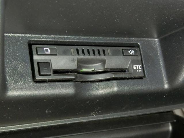 プレミアム ワンオーナー 電動シート 安全装備 衝突被害軽減システム 横滑り防止機能 ABS エアバッグ オートクルーズコントロール 盗難防止装置 アイドリングストップ バックカメラ ETC ドラレコ CD(11枚目)