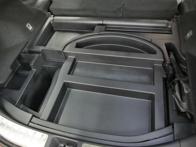 プレミアム ワンオーナー 電動シート 安全装備 衝突被害軽減システム 横滑り防止機能 ABS エアバッグ オートクルーズコントロール 盗難防止装置 アイドリングストップ バックカメラ ETC ドラレコ CD(16枚目)