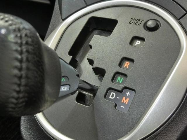G ワンオーナー ABS エアバッグ オートクルーズコントロール 盗難防止装置 バックカメラ ETC ミュージックプレイヤー接続可 CD スマートキー キーレス フル装備 HIDヘッドライト オートマ(13枚目)
