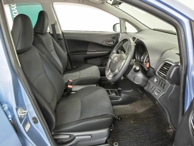 G ワンオーナー ABS エアバッグ オートクルーズコントロール 盗難防止装置 バックカメラ ETC ミュージックプレイヤー接続可 CD スマートキー キーレス フル装備 HIDヘッドライト オートマ(18枚目)