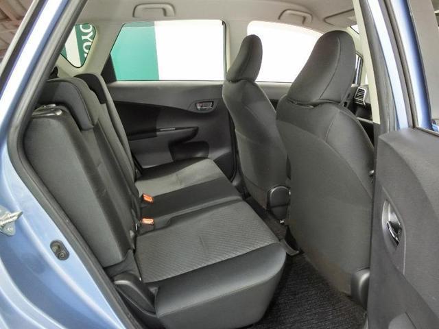 G ワンオーナー ABS エアバッグ オートクルーズコントロール 盗難防止装置 バックカメラ ETC ミュージックプレイヤー接続可 CD スマートキー キーレス フル装備 HIDヘッドライト オートマ(19枚目)