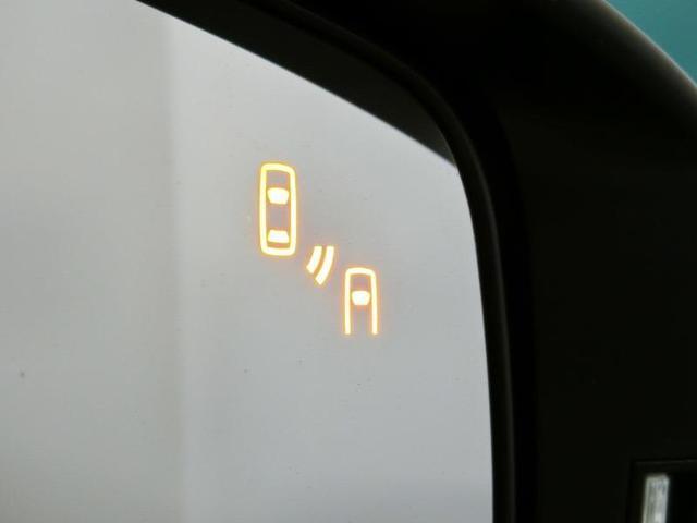 1.6GTアイサイト Sスタイル 水平対向ターボエンジン アイサイトVer3 パナソニック地デジメモリーナビ アダプティブクルーズコントロール LEDヘッドライト 純正18インチアルミホイール ETC 禁煙車 ワンオーナー(8枚目)