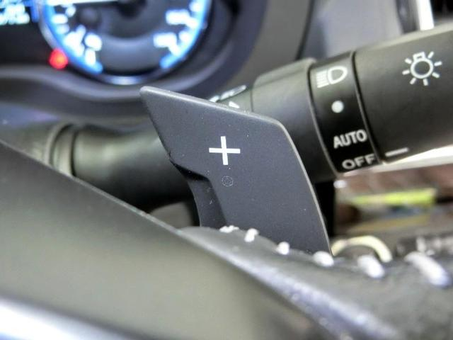 1.6GTアイサイト Sスタイル 水平対向ターボエンジン アイサイトVer3 パナソニック地デジメモリーナビ アダプティブクルーズコントロール LEDヘッドライト 純正18インチアルミホイール ETC 禁煙車 ワンオーナー(12枚目)