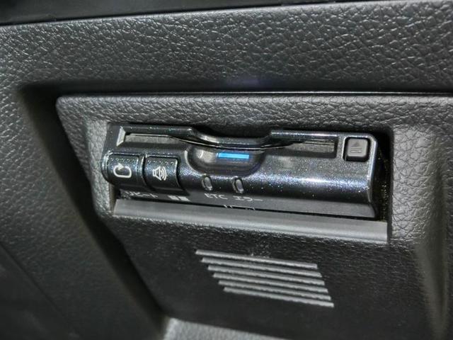 1.6GTアイサイト Sスタイル 水平対向ターボエンジン アイサイトVer3 パナソニック地デジメモリーナビ アダプティブクルーズコントロール LEDヘッドライト 純正18インチアルミホイール ETC 禁煙車 ワンオーナー(14枚目)