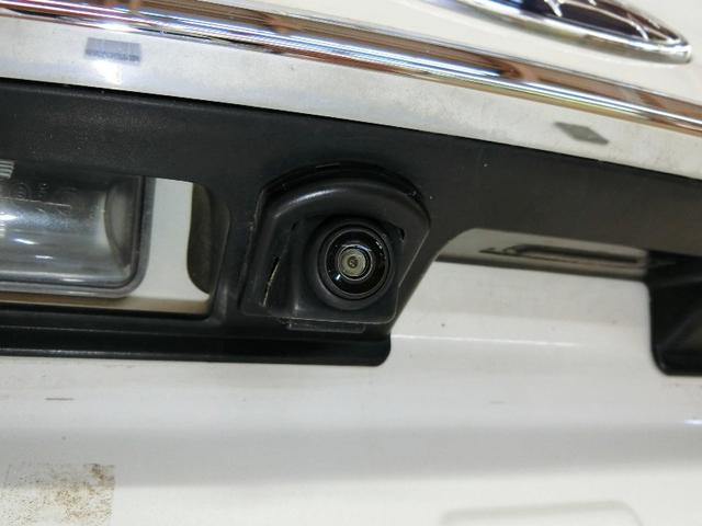 1.6GTアイサイト Sスタイル 水平対向ターボエンジン アイサイトVer3 パナソニック地デジメモリーナビ アダプティブクルーズコントロール LEDヘッドライト 純正18インチアルミホイール ETC 禁煙車 ワンオーナー(33枚目)