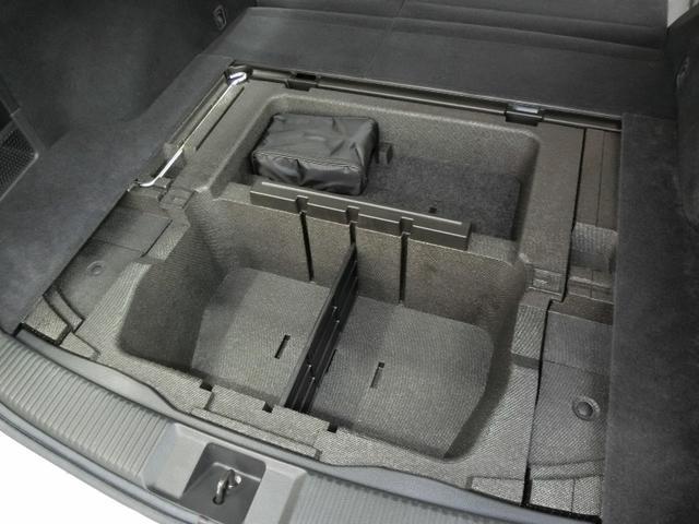 1.6GTアイサイト Sスタイル 水平対向ターボエンジン アイサイトVer3 パナソニック地デジメモリーナビ アダプティブクルーズコントロール LEDヘッドライト 純正18インチアルミホイール ETC 禁煙車 ワンオーナー(38枚目)