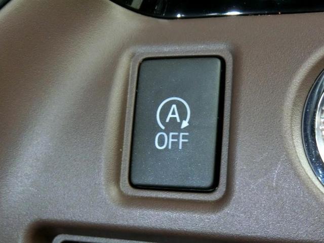 Gi 4WD トヨタセーフティセンス ドライブレコーダー 両側電動スライドドア 純正地デジメモリーナビ バックカメラ LEDヘッドライト クルーズコントロール ETC 純正アルミ ワンオーナー 禁煙車(10枚目)