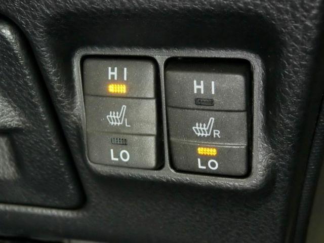 Gi 4WD トヨタセーフティセンス ドライブレコーダー 両側電動スライドドア 純正地デジメモリーナビ バックカメラ LEDヘッドライト クルーズコントロール ETC 純正アルミ ワンオーナー 禁煙車(11枚目)