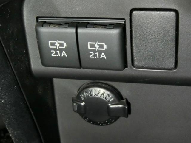 Gi 4WD トヨタセーフティセンス ドライブレコーダー 両側電動スライドドア 純正地デジメモリーナビ バックカメラ LEDヘッドライト クルーズコントロール ETC 純正アルミ ワンオーナー 禁煙車(15枚目)