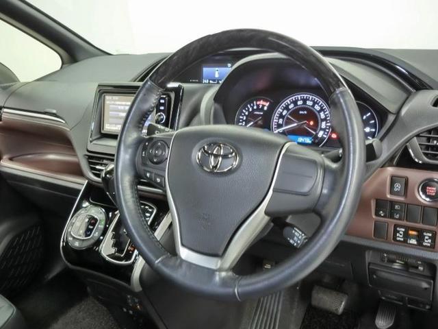 Gi 4WD トヨタセーフティセンス ドライブレコーダー 両側電動スライドドア 純正地デジメモリーナビ バックカメラ LEDヘッドライト クルーズコントロール ETC 純正アルミ ワンオーナー 禁煙車(16枚目)