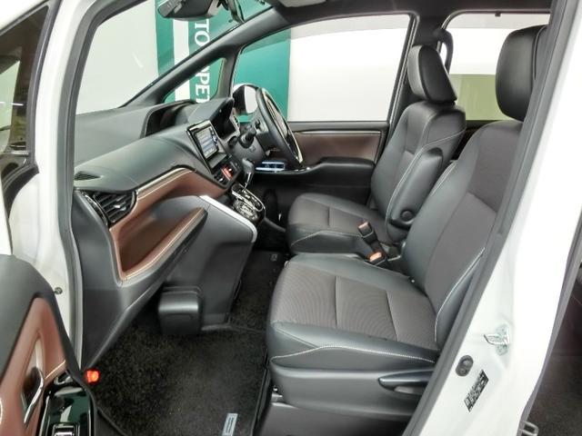 Gi 4WD トヨタセーフティセンス ドライブレコーダー 両側電動スライドドア 純正地デジメモリーナビ バックカメラ LEDヘッドライト クルーズコントロール ETC 純正アルミ ワンオーナー 禁煙車(21枚目)