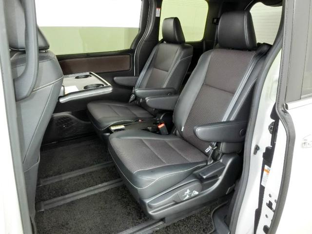 Gi 4WD トヨタセーフティセンス ドライブレコーダー 両側電動スライドドア 純正地デジメモリーナビ バックカメラ LEDヘッドライト クルーズコントロール ETC 純正アルミ ワンオーナー 禁煙車(22枚目)