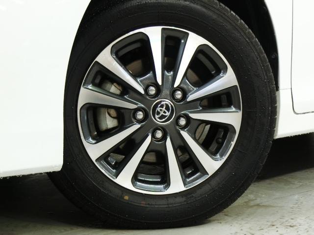 Gi 4WD トヨタセーフティセンス ドライブレコーダー 両側電動スライドドア 純正地デジメモリーナビ バックカメラ LEDヘッドライト クルーズコントロール ETC 純正アルミ ワンオーナー 禁煙車(27枚目)