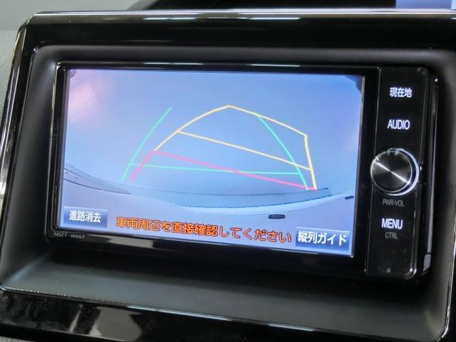 Gi 4WD トヨタセーフティセンス ドライブレコーダー 両側電動スライドドア 純正地デジメモリーナビ バックカメラ LEDヘッドライト クルーズコントロール ETC 純正アルミ ワンオーナー 禁煙車(30枚目)