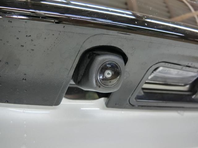 Gi 4WD トヨタセーフティセンス ドライブレコーダー 両側電動スライドドア 純正地デジメモリーナビ バックカメラ LEDヘッドライト クルーズコントロール ETC 純正アルミ ワンオーナー 禁煙車(31枚目)