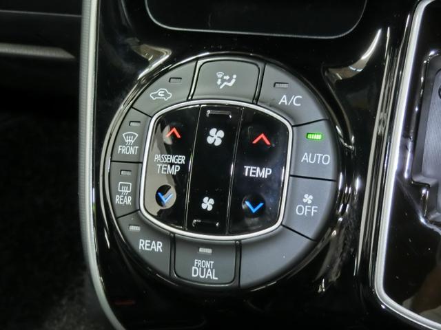 Gi 4WD トヨタセーフティセンス ドライブレコーダー 両側電動スライドドア 純正地デジメモリーナビ バックカメラ LEDヘッドライト クルーズコントロール ETC 純正アルミ ワンオーナー 禁煙車(32枚目)