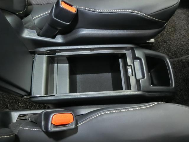 Gi 4WD トヨタセーフティセンス ドライブレコーダー 両側電動スライドドア 純正地デジメモリーナビ バックカメラ LEDヘッドライト クルーズコントロール ETC 純正アルミ ワンオーナー 禁煙車(42枚目)