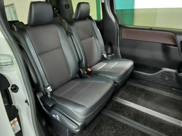 Gi 4WD トヨタセーフティセンス ドライブレコーダー 両側電動スライドドア 純正地デジメモリーナビ バックカメラ LEDヘッドライト クルーズコントロール ETC 純正アルミ ワンオーナー 禁煙車(44枚目)