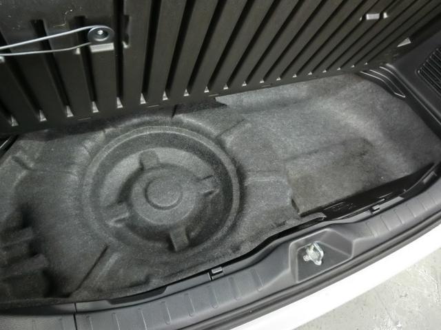 Gi 4WD トヨタセーフティセンス ドライブレコーダー 両側電動スライドドア 純正地デジメモリーナビ バックカメラ LEDヘッドライト クルーズコントロール ETC 純正アルミ ワンオーナー 禁煙車(46枚目)