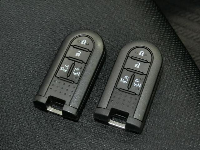 カスタムG S ワンオーナー 衝突被害軽減システム 横滑り防止機能 ABS エアバッグ オートクルーズコントロール 盗難防止装置 アイドリングストップ バックカメラ ETC ミュージックプレイヤー接続可 CD 記録簿(5枚目)
