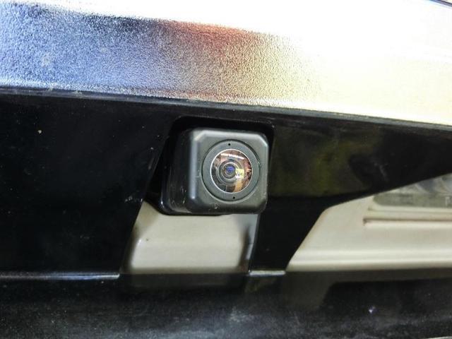 カスタムG S ワンオーナー 衝突被害軽減システム 横滑り防止機能 ABS エアバッグ オートクルーズコントロール 盗難防止装置 アイドリングストップ バックカメラ ETC ミュージックプレイヤー接続可 CD 記録簿(11枚目)