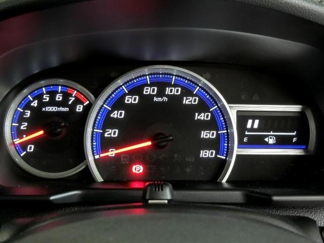 カスタムG S ワンオーナー 衝突被害軽減システム 横滑り防止機能 ABS エアバッグ オートクルーズコントロール 盗難防止装置 アイドリングストップ バックカメラ ETC ミュージックプレイヤー接続可 CD 記録簿(14枚目)