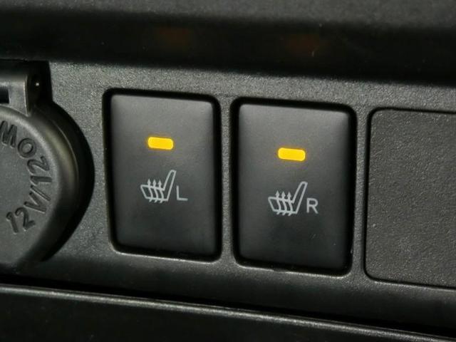 カスタムG S ワンオーナー 衝突被害軽減システム 横滑り防止機能 ABS エアバッグ オートクルーズコントロール 盗難防止装置 アイドリングストップ バックカメラ ETC ミュージックプレイヤー接続可 CD 記録簿(16枚目)