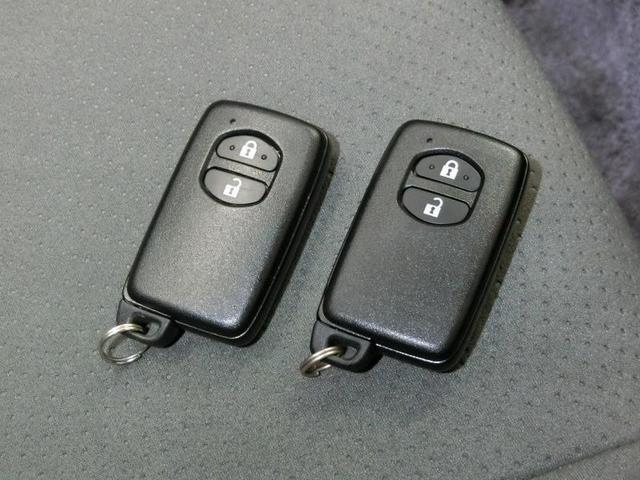 S ハイブリッド ワンオーナー 安全装備 横滑り防止機能 ABS エアバッグ オートクルーズコントロール 盗難防止装置 ETC CD スマートキー キーレス フル装備 アルミホイール オートマ 記録簿(4枚目)