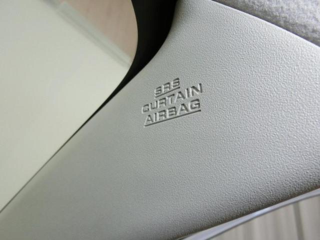 S ハイブリッド ワンオーナー 安全装備 横滑り防止機能 ABS エアバッグ オートクルーズコントロール 盗難防止装置 ETC CD スマートキー キーレス フル装備 アルミホイール オートマ 記録簿(5枚目)