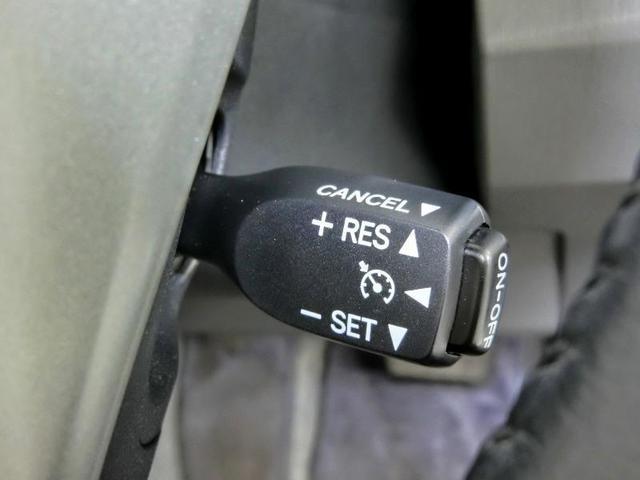 S ハイブリッド ワンオーナー 安全装備 横滑り防止機能 ABS エアバッグ オートクルーズコントロール 盗難防止装置 ETC CD スマートキー キーレス フル装備 アルミホイール オートマ 記録簿(10枚目)