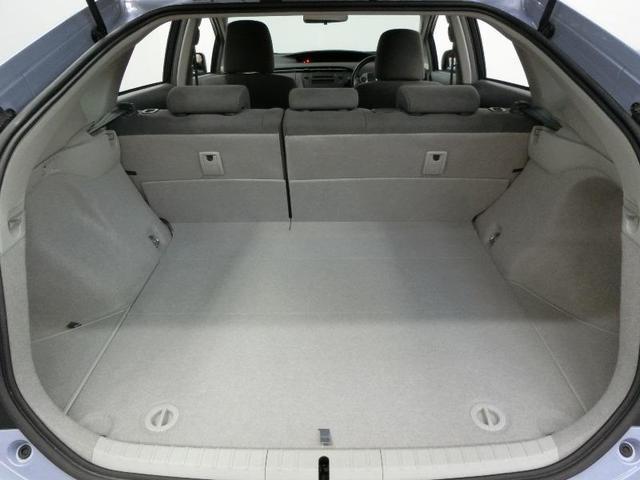 S ハイブリッド ワンオーナー 安全装備 横滑り防止機能 ABS エアバッグ オートクルーズコントロール 盗難防止装置 ETC CD スマートキー キーレス フル装備 アルミホイール オートマ 記録簿(12枚目)
