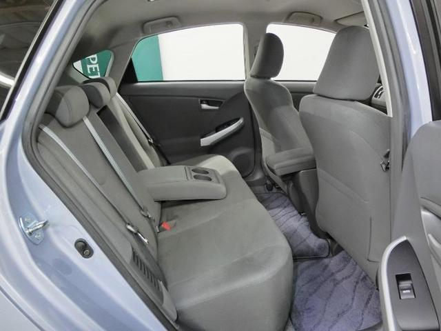 S ハイブリッド ワンオーナー 安全装備 横滑り防止機能 ABS エアバッグ オートクルーズコントロール 盗難防止装置 ETC CD スマートキー キーレス フル装備 アルミホイール オートマ 記録簿(19枚目)