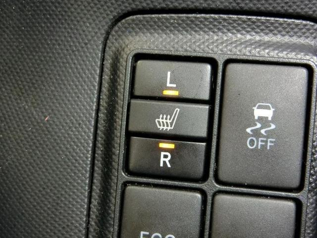 G 純正地デジメモリーナビ バックカメラ スマートキー LEDヘッドライト 盗難防止機能 純正15インチアルミホイール クルーズコントロール ETC 禁煙車 ワンオーナー(10枚目)