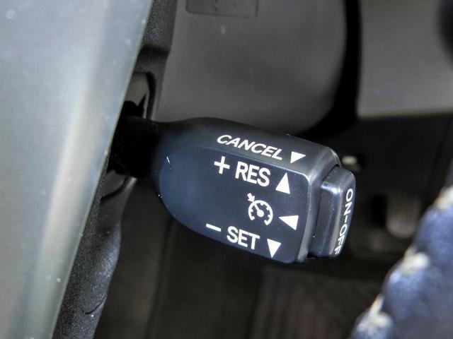 G 純正地デジメモリーナビ バックカメラ スマートキー LEDヘッドライト 盗難防止機能 純正15インチアルミホイール クルーズコントロール ETC 禁煙車 ワンオーナー(11枚目)