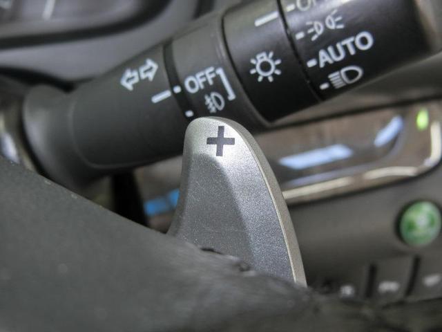 24G 4WD 本革シート サンルーフ 純正地デジHDDナビ バックカメラ HIDヘッドライト 純正アルミホイール ETC クルーズコントロール スマートキー クリアランスソナー 禁煙車 ワンオーナー(11枚目)