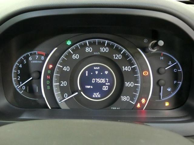 24G 4WD 本革シート サンルーフ 純正地デジHDDナビ バックカメラ HIDヘッドライト 純正アルミホイール ETC クルーズコントロール スマートキー クリアランスソナー 禁煙車 ワンオーナー(12枚目)