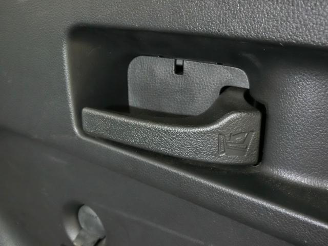 24G 4WD 本革シート サンルーフ 純正地デジHDDナビ バックカメラ HIDヘッドライト 純正アルミホイール ETC クルーズコントロール スマートキー クリアランスソナー 禁煙車 ワンオーナー(28枚目)