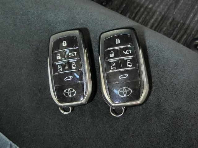 2.5S Cパッケージ ワンオーナー サンルーフ 電動シート 安全装備 衝突被害軽減システム 横滑り防止機能 ABS エアバッグ オートクルーズコントロール 盗難防止装置 バックカメラ 後席モニター ETC CD キーレス(6枚目)