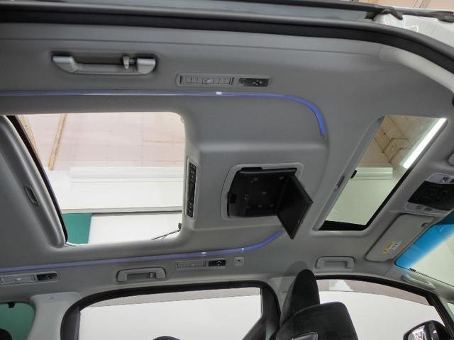 2.5S Cパッケージ ワンオーナー サンルーフ 電動シート 安全装備 衝突被害軽減システム 横滑り防止機能 ABS エアバッグ オートクルーズコントロール 盗難防止装置 バックカメラ 後席モニター ETC CD キーレス(7枚目)