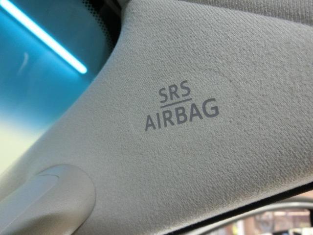 2.5S Cパッケージ ワンオーナー サンルーフ 電動シート 安全装備 衝突被害軽減システム 横滑り防止機能 ABS エアバッグ オートクルーズコントロール 盗難防止装置 バックカメラ 後席モニター ETC CD キーレス(16枚目)