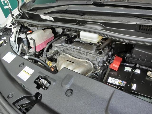 2.5S Cパッケージ ワンオーナー サンルーフ 電動シート 安全装備 衝突被害軽減システム 横滑り防止機能 ABS エアバッグ オートクルーズコントロール 盗難防止装置 バックカメラ 後席モニター ETC CD キーレス(29枚目)