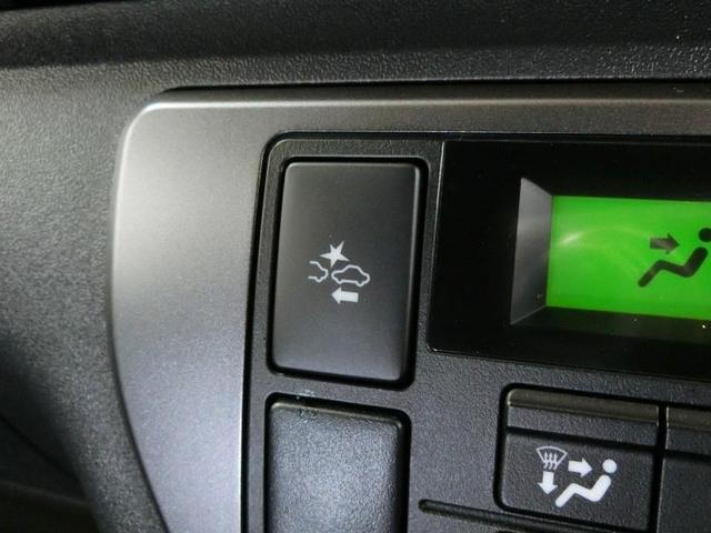 スーパーGL ダークプライムII ワンオーナー 衝突被害軽減システム 横滑り防止機能 ABS エアバッグ 盗難防止装置 バックカメラ ETC ミュージックプレイヤー接続可 CD スマートキー キーレス フル装備 Wエアコン オートマ(4枚目)