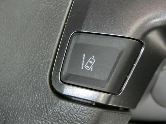 スーパーGL ダークプライムII ワンオーナー 衝突被害軽減システム 横滑り防止機能 ABS エアバッグ 盗難防止装置 バックカメラ ETC ミュージックプレイヤー接続可 CD スマートキー キーレス フル装備 Wエアコン オートマ(5枚目)