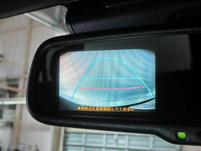 スーパーGL ダークプライムII ワンオーナー 衝突被害軽減システム 横滑り防止機能 ABS エアバッグ 盗難防止装置 バックカメラ ETC ミュージックプレイヤー接続可 CD スマートキー キーレス フル装備 Wエアコン オートマ(6枚目)