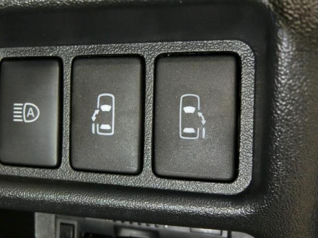 スーパーGL ダークプライムII ワンオーナー 衝突被害軽減システム 横滑り防止機能 ABS エアバッグ 盗難防止装置 バックカメラ ETC ミュージックプレイヤー接続可 CD スマートキー キーレス フル装備 Wエアコン オートマ(7枚目)