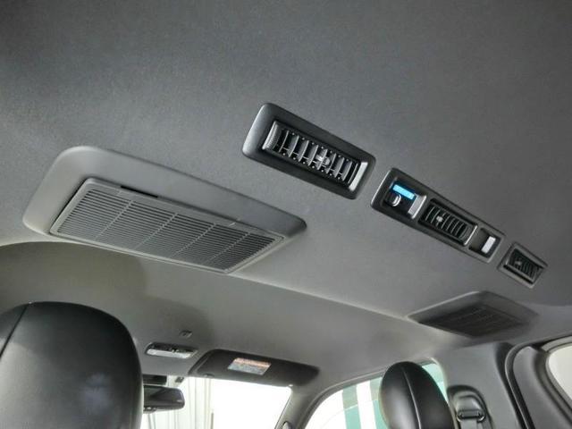 スーパーGL ダークプライムII ワンオーナー 衝突被害軽減システム 横滑り防止機能 ABS エアバッグ 盗難防止装置 バックカメラ ETC ミュージックプレイヤー接続可 CD スマートキー キーレス フル装備 Wエアコン オートマ(10枚目)