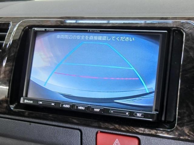 スーパーGL ダークプライムII ワンオーナー 衝突被害軽減システム 横滑り防止機能 ABS エアバッグ 盗難防止装置 バックカメラ ETC ミュージックプレイヤー接続可 CD スマートキー キーレス フル装備 Wエアコン オートマ(13枚目)