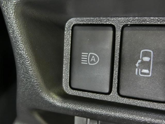 スーパーGL ダークプライムII ワンオーナー 衝突被害軽減システム 横滑り防止機能 ABS エアバッグ 盗難防止装置 バックカメラ ETC ミュージックプレイヤー接続可 CD スマートキー キーレス フル装備 Wエアコン オートマ(14枚目)
