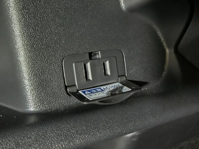 スーパーGL ダークプライムII ワンオーナー 衝突被害軽減システム 横滑り防止機能 ABS エアバッグ 盗難防止装置 バックカメラ ETC ミュージックプレイヤー接続可 CD スマートキー キーレス フル装備 Wエアコン オートマ(34枚目)