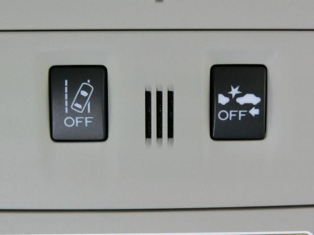 1.6GTアイサイト プラウドエディション アドバンスドセーフティパッケージ アイサイト BSM アダプティブクルーズコントロール LEDヘッドライト パナソニック地デジメモリーナビ バックカメラ 純正17インチアルミホイール 禁煙車(8枚目)